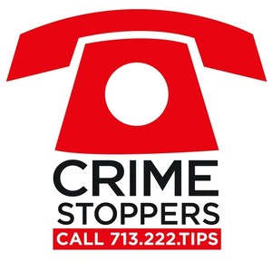 Houston Crimestoppers logo