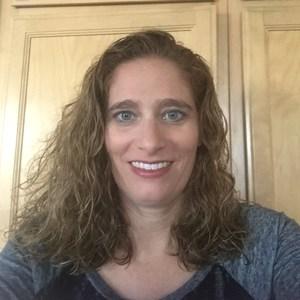 Michelle Halpern's Profile Photo