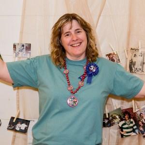 Beth Brauer's Profile Photo