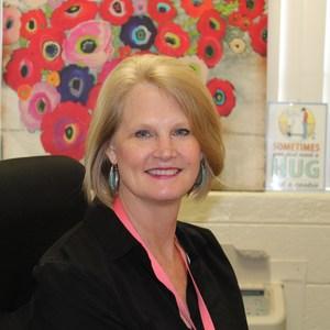 Barbara Mullinax's Profile Photo