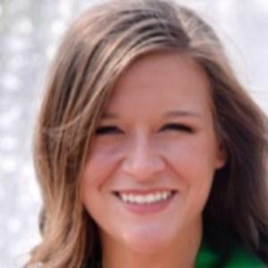 Kelci Dean's Profile Photo