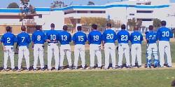 Varsity_Team_Line-Up_Panoramic_Shot.jpg