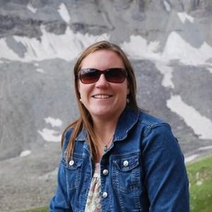 Connie Sue O'Donnell's Profile Photo