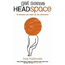 Get Some Head Space