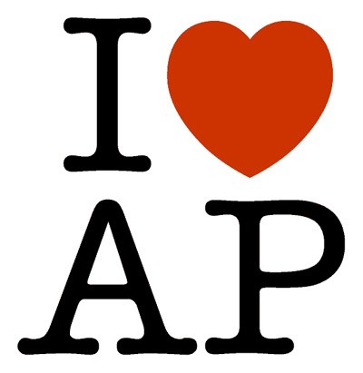 AP Tests on Sale Now Thumbnail Image