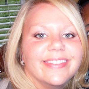 Lauren Cocroft's Profile Photo