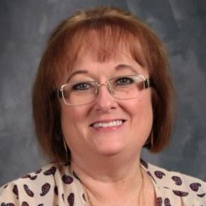 Melissa Free's Profile Photo