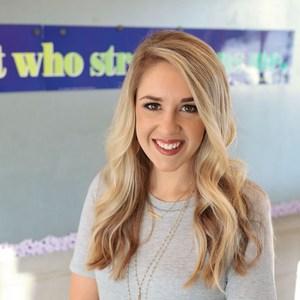 Macy Brown's Profile Photo
