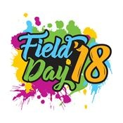 Field Day Thumbnail Image