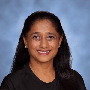Krishna Patel's Profile Photo