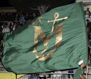 StMflag.jpg