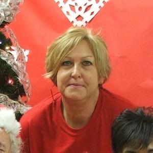 Miranda Cassidy's Profile Photo