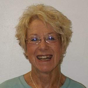 Mo Brydon's Profile Photo