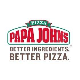 Papa Johns Logo on White.jpg