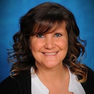 Shelley Opgenorth's Profile Photo
