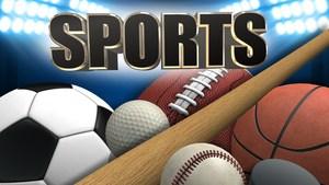 sports69.jpg
