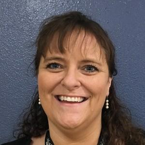 Tammy Saldaña's Profile Photo