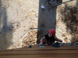 climbing wall2.jpg
