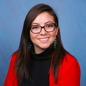 Rosa Contreras's Profile Photo