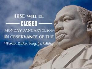 MLK Jan 2018.jpg