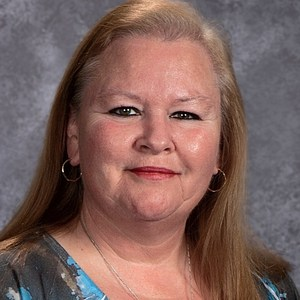 Peggy Hernandez's Profile Photo