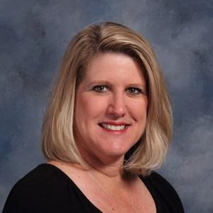Cheryl Hebert's Profile Photo