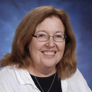Miriam Geller's Profile Photo