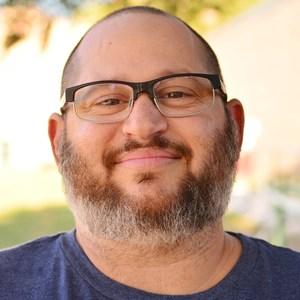 Harvey Nathanson's Profile Photo