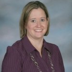 Dr. Mary  Nipper`s profile picture