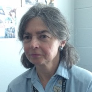 Julie Salem's Profile Photo