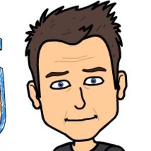 Gavin Ross's Profile Photo