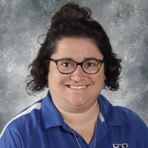 Elyse Cameron's Profile Photo