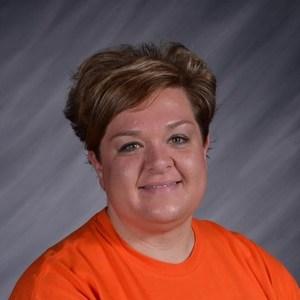 Paige Loose's Profile Photo