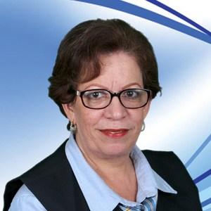 Ileana Rodriguez's Profile Photo