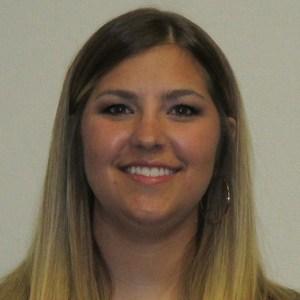 Victoria Holt's Profile Photo