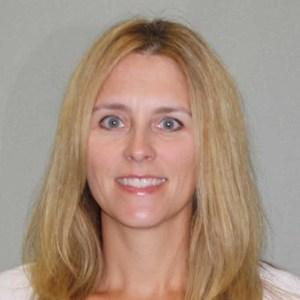 Valerie Yeiser