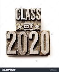 Class of 2020 2.jpg