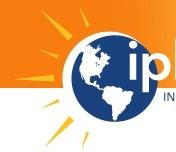 ipl2 stately knowledge site
