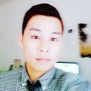 Tuan Hophan's Profile Photo