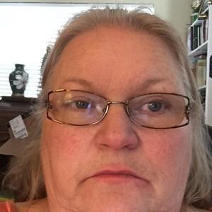 Debbie Burkham's Profile Photo
