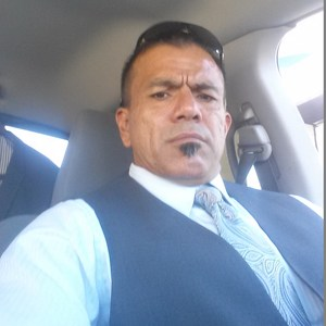 Jose Varela's Profile Photo