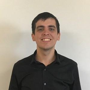 Dennis Schneider's Profile Photo