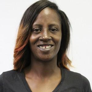 LaDonna Brown's Profile Photo