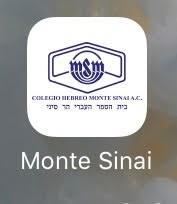 MS App.jpg