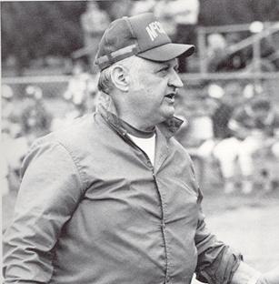 7th Annual Gene Schultz Memorial Tournament Thumbnail Image