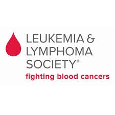 Leukemia & Lymphoma