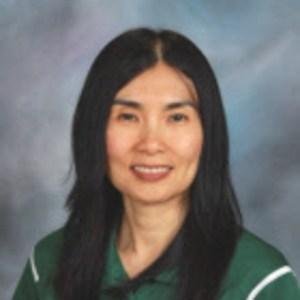 Janie Dam's Profile Photo