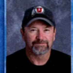 Tim Pomeroy's Profile Photo