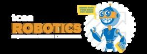 tcea-Robotics-Website-Header_V1-01.png