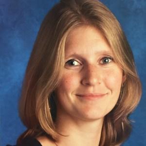 Erin Coble's Profile Photo